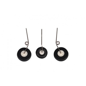 Landing Gear Set: Yak 130 FMSPS109