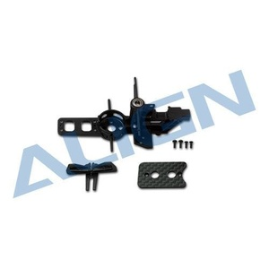 150 Main Frame Set H15B001XX