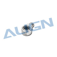 TREX 450 Metal Bearing mount H45130