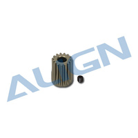 Motor Pinion Gear 15T H45137