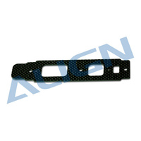 450L Bottom Plate-1.6mm H45B004XX
