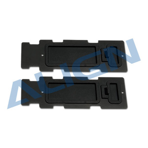 H47B003AXW  470L Battery Mount