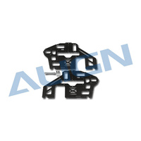 CF Main Frame/1.6mm H50027A