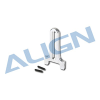 500PRO Metal Anti Rotation Bracket H50162