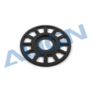 H50G010XXW  130T Autorotation Tail Drive Gear