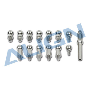 H50Z004XXW  500X Linkage Ball Set