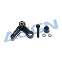 Metal Tail Rotor Control Arm Set H60186A