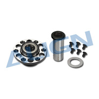 Main Gear Case Set H60200