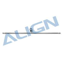600N Carbon Tail Control Rod Assembly H6NT001XX