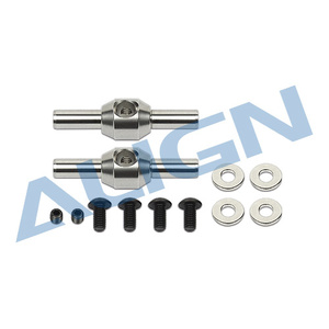 H70T002BXW  700 Tail Rotor Hub