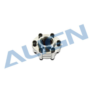 H7NG003XXW  One-way Bearing