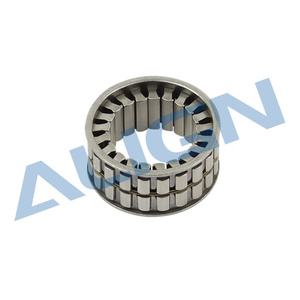 H7NG004XXW  One-way Bearing FE-423Z