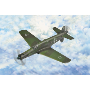 HobbyBoss Dornier Do335 Pfeil Heavy Fighter 80293