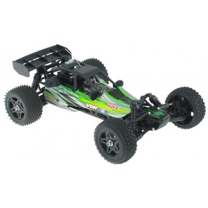 HBX Vortex 1/12 Brushed RC Buggy RTR 12881