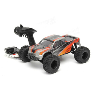 Haiboxing 1/12 2.4G Rear 2 Wheel Drive Truck 12883P Off-Road Car RTR