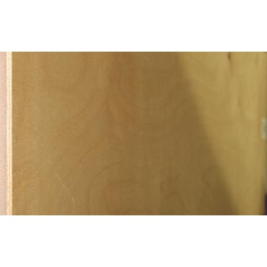 AIRCRAFT GRADE BIRCH PLYWOOD 0.8mm 3 PLY 915mm X 300mm