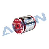 460MX Brushless Motor(1800KV) HML46M01 (replace HML45M02)