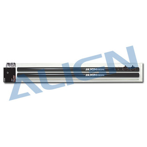 HN6090  Tail Boom/Black