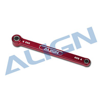 Feathering Shaft Wrench HOT00004
