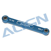 Feathering Shaft Wrench HOT00005
