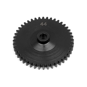 HPI Heavy Duty Spur Gear 44T Savage Flux HPI-102093