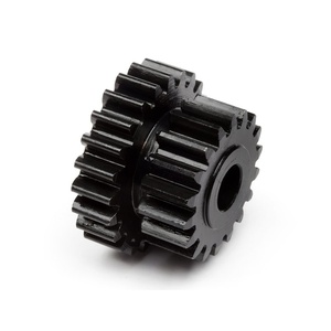 HPI HD DRIVE GEAR 18-23 TOOTH (1M) #102514