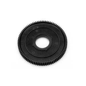 HPI SPUR GEAR 88 TOOTH (48 PITCH) #103373