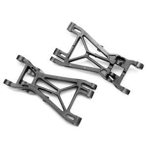SUSPENSION ARM SET HPI 85238