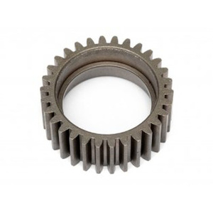 HPI IDLER GEAR 30 TOOTH #86484