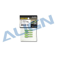 HQ0203B 20 Tail Blade-Green