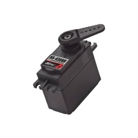 HS-430BH High Voltage Analogue Servo With Dual Ball Bearings HS-430BH