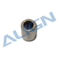 TREX 450 One-way Bearing HS1229