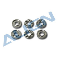 T-REX 450 F3-8M Thrust Bearing HS1268