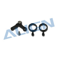 Tail Rotor Control Arm Set HS1277A