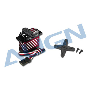DS450M Digital Servo HSD45001