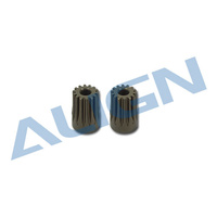 Motor Pinion Gear 14T HZ055