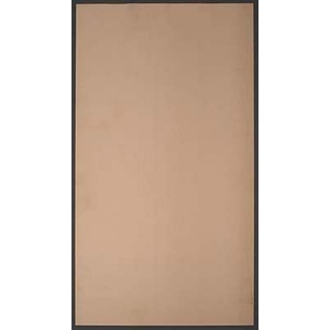 Phos Bronze 6x12 Sheet (1) KS 16053