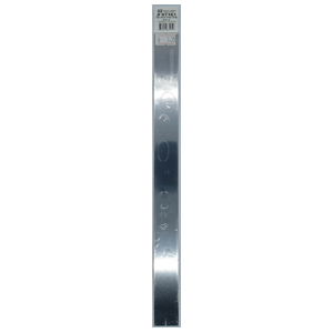 .018''x1''x12'' Stainless Steel Strip (1) KS 87161