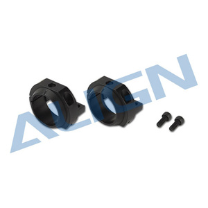 MR25 Motor Mount Block M425006XX
