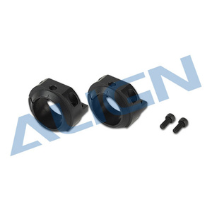 MR25P Motor Mount Block M425007XX
