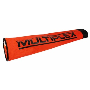 Multiplex Windsock MPX859967