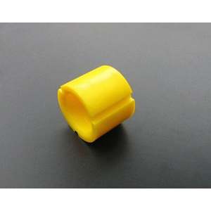 CY Starter Cone Rubber MY297