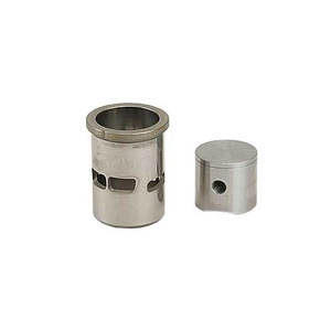 OS 24603000 CYLINDER & PISTON ASSEMBLY 46AX