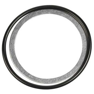OS Engines Gasket Set 120ax
