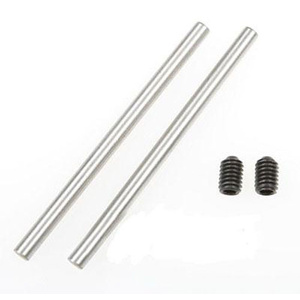 Thunder Tiger Rear Lower Pivot Pins TS-4 PD0837