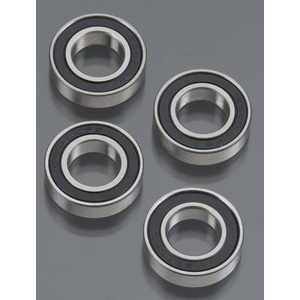 Thunder Tiger PD1969 Bearing 10x19x5mm ST-1