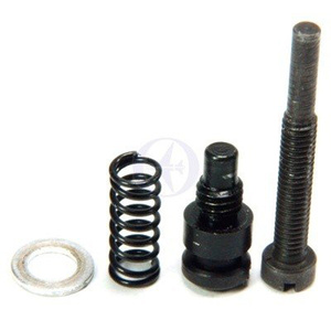 THUNDER TIGER PN1272 Bolt Idle Screw PRO-21 PN1272
