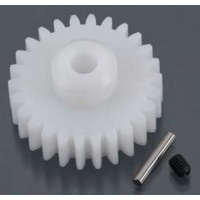Thunder Tiger PV1539 Front Tail Drive Gear 26 Tooth Raptor G4