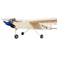 SEAGULL BOOMERANG 40 BALSA BUILD UP KIT