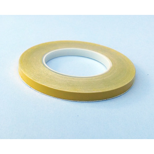 SIG Super Stripe Yellow 3/16 Trim Tape SCS664